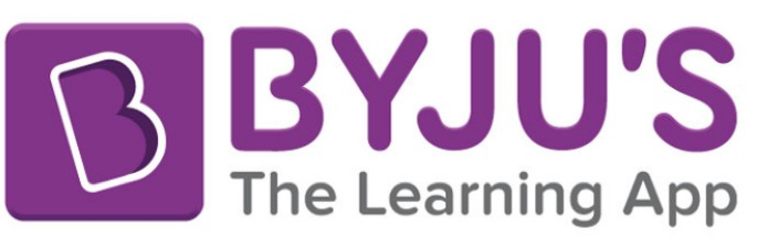 buyjus business model